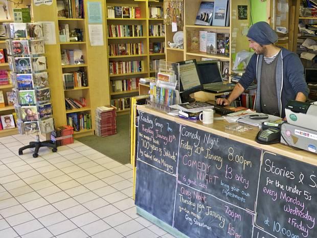 The-Big-Green-Bookshop-london-1