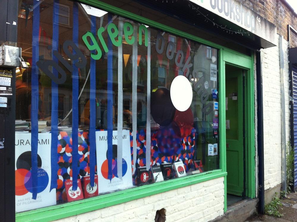 The-Big-Green-Bookshop-london-4