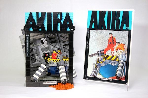 akira-comic-cizgi-roman