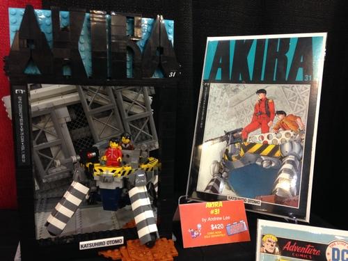 akira-comic-lego-cizgi-roman