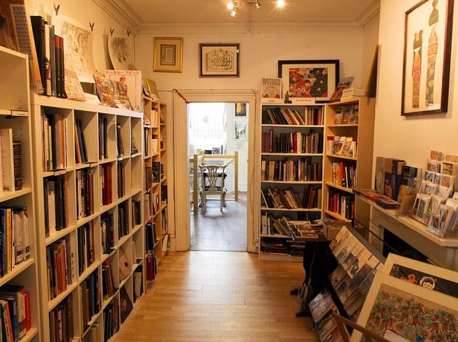 arthur-probsthain-bookshop-london-4
