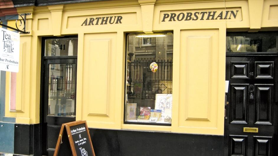 arthur-prosthian-library-london-2