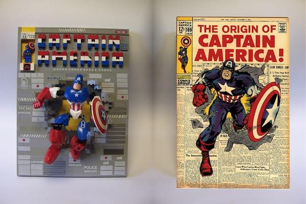 captain-america-comic-lego-cizgi-roman