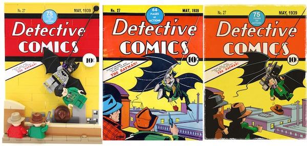 detectiv-comics-batman-lego-cizgi-roman