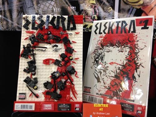 elektra-comics-lego-cizgi-roman