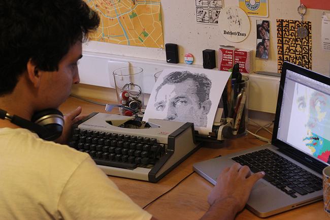 jack-kerouac-typewritten-portrait-3