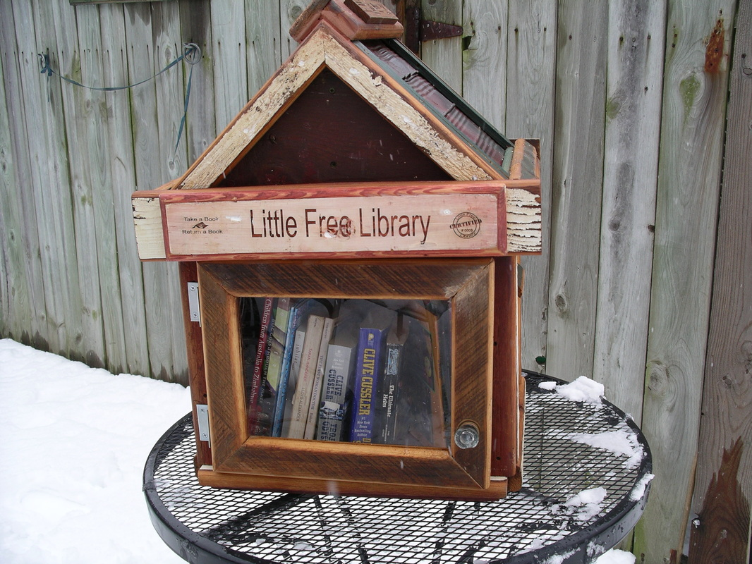 kucuk-kutuphane-Little-Free-library-1
