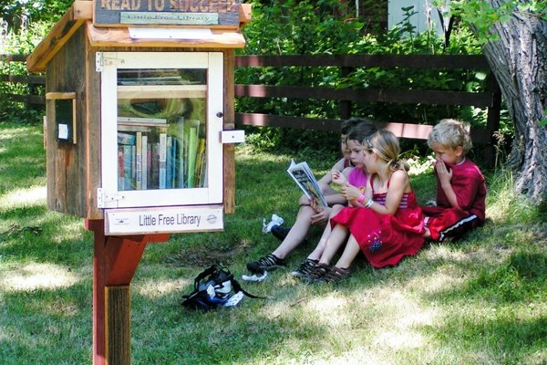 kucuk-kutuphane-Little-Free-library-15