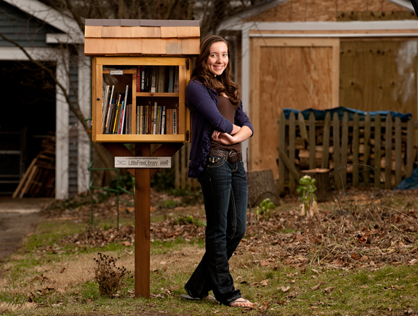 kucuk-kutuphane-Little-Free-library-20-Hannah-lane-davies
