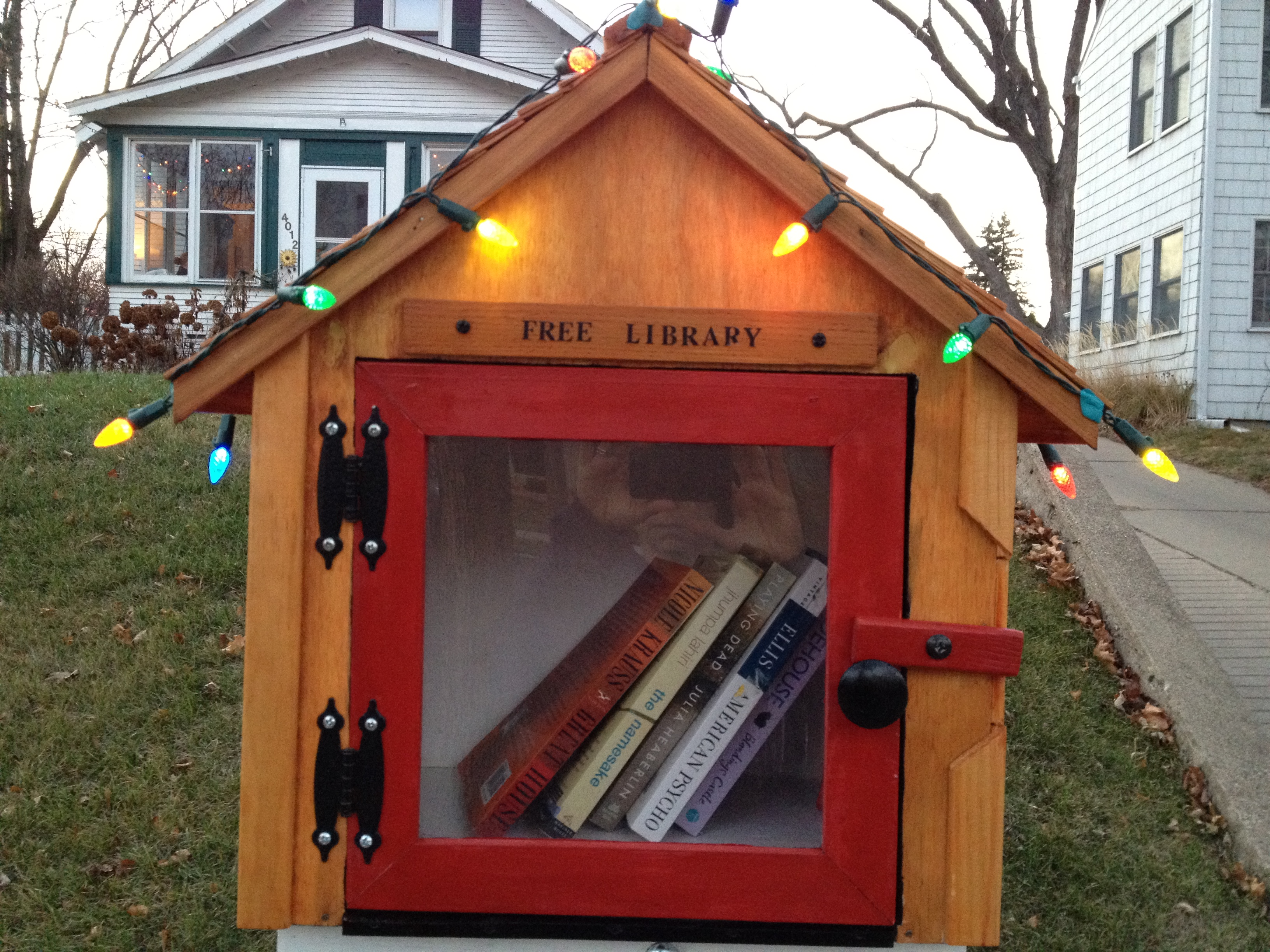 kucuk-kutuphane-Little-Free-library-3