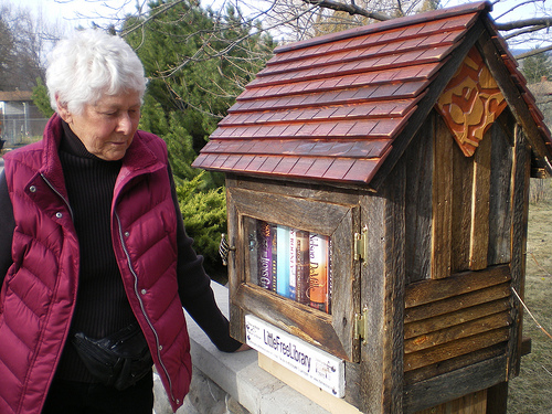kucuk-kutuphane-Little-Free-library-6