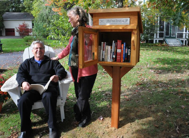 kucuk-kutuphane-Little-Free-library-7