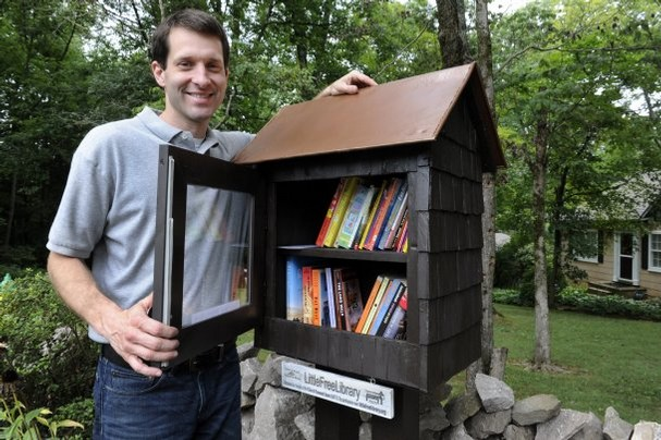 kucuk-kutuphane-Little-Free-library-8