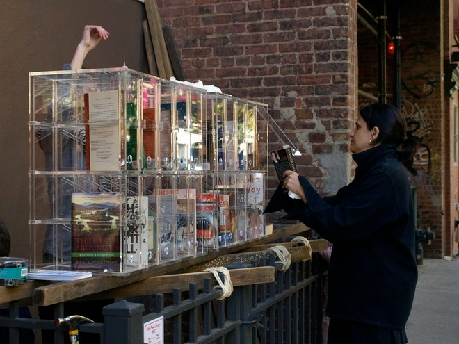 kucuk-sokak-kutuphaneleri-ideas-city-streetfest-Davies-Tang-Toews-2