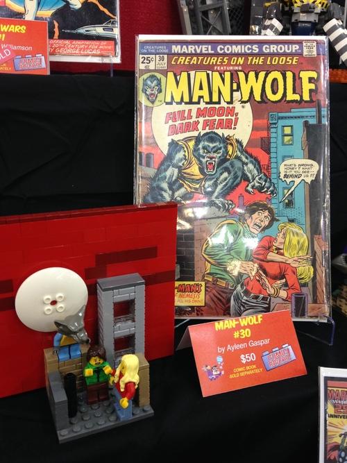 man-wolf-kurt-adam-comic-lego-cizgi-roman
