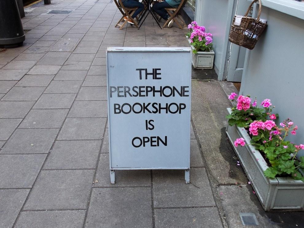 persephone-books-5-london