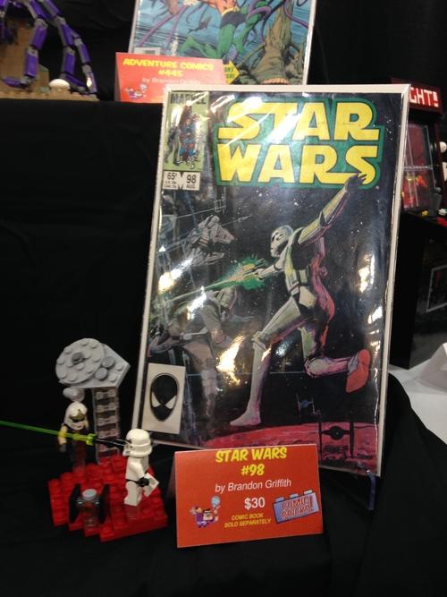 star-wars-comic-lego-cizgi-roman-2