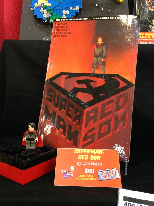 superman-red-son-comic-cizgi-roman