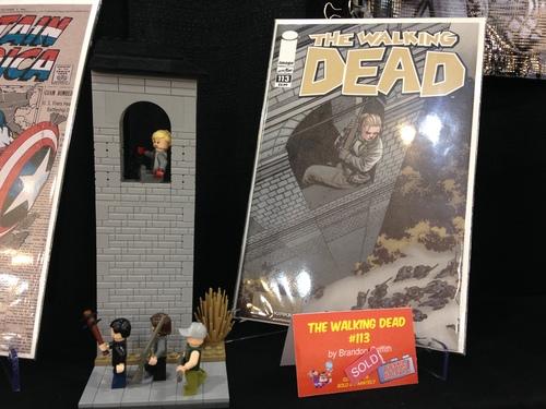 the-walking-dead-comic-cizgi-roman