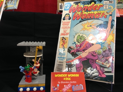 wonder-women-comics-lego-cizgi-roman