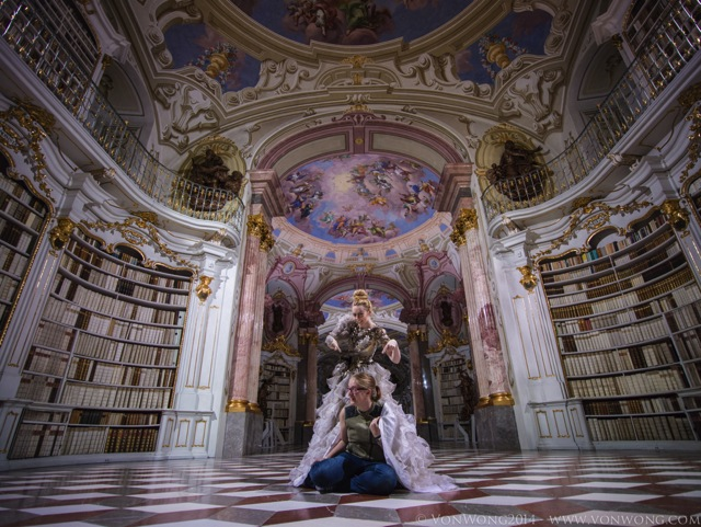 Admont-Abbey-library-5