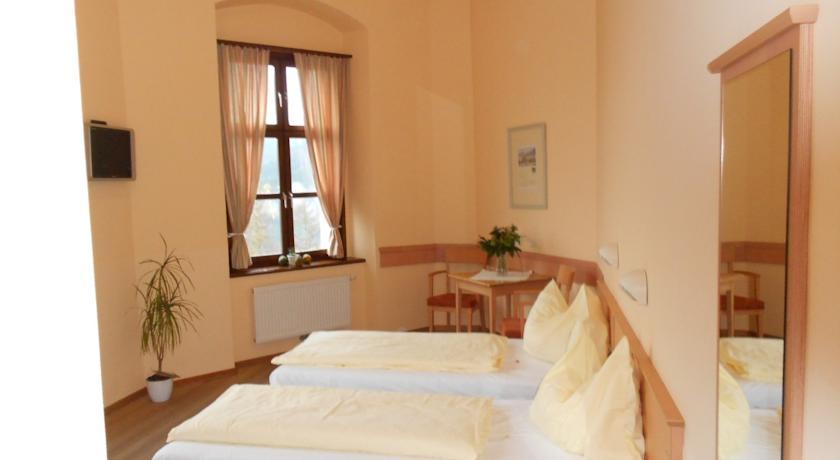 jufa-hotel-rothelstein-5