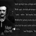 edgar-allan-poe-kuzgun_siiri