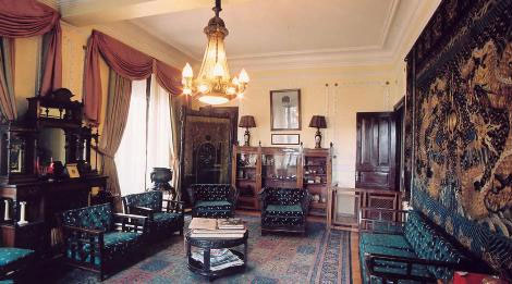 pera-palace-hotel-mustafa-kemal-ataturk-muzesi_odasi-101