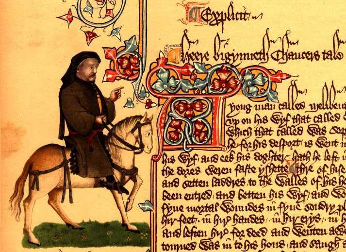 The-Canterbury-Tales-Geoffrey-Chaucer