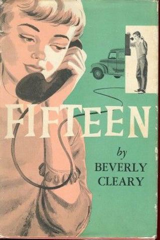 fifteen-beverly-cleary-2