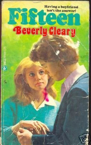 fifteen-beverly-cleary-3