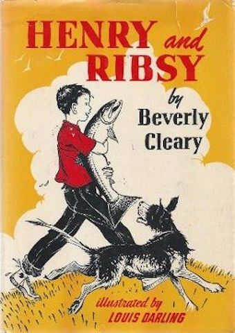 henry-and-risby-beverly-cleary
