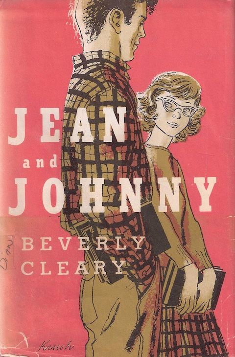 jean-and-johnny-beverly-cleary-2