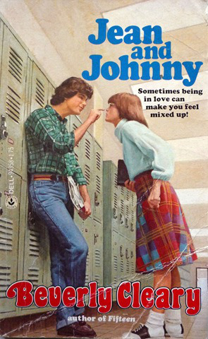 jean-and-johnny-beverly-cleary-3