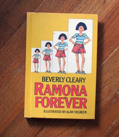 ramona-forever-beverly-cleary