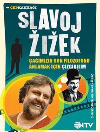 Slavoj-Žižek-cagimizin-son-filozofunu-anlamak-icin-cizgibilim