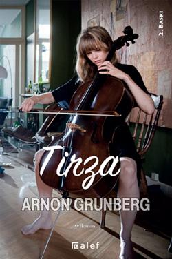 Tirza-Arnon-Grunberg