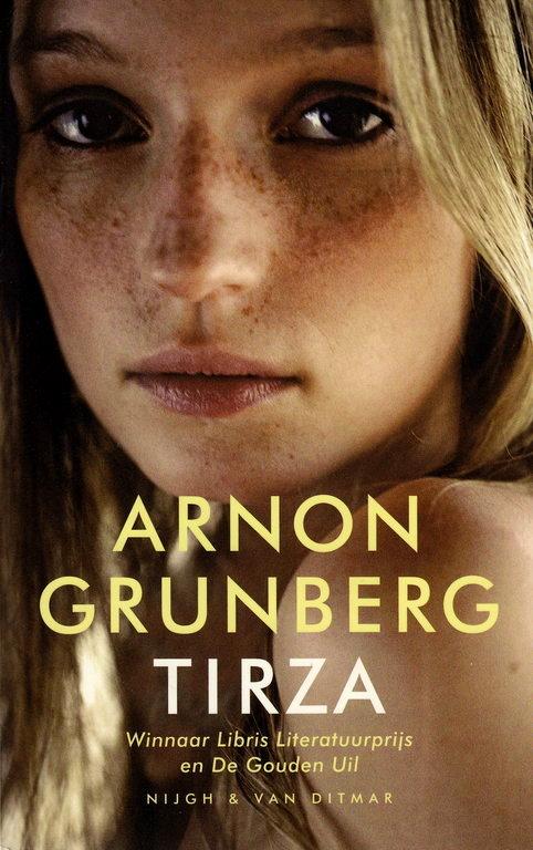 Tirza_Arnon_Grunberg