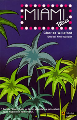 miami-blues_charles-willeford