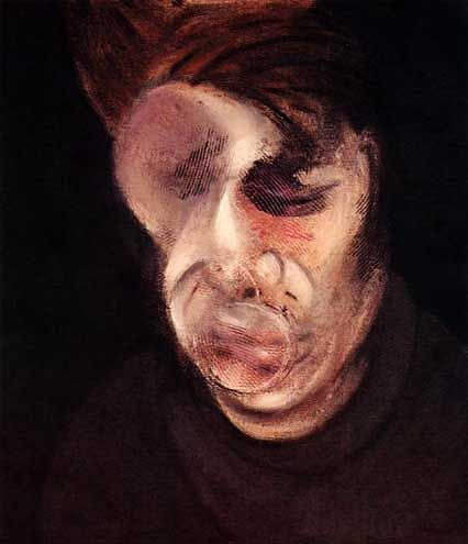 Francis-Bacon_self-portrait