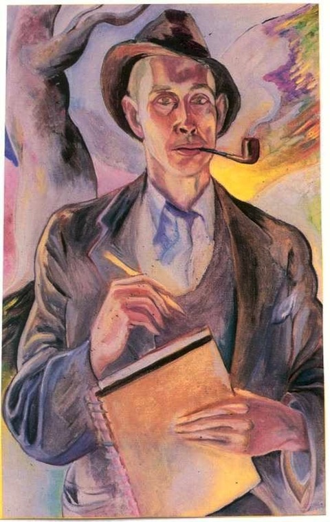 e-e-cummings-1939-selfportrait
