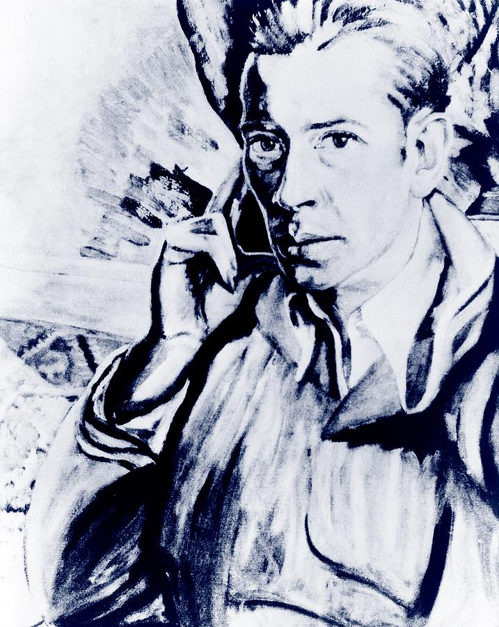 ee-cummings-1894-1962-self-portrait