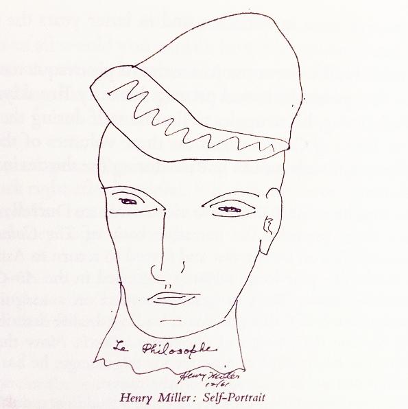 henr-miller-selfportrait-2
