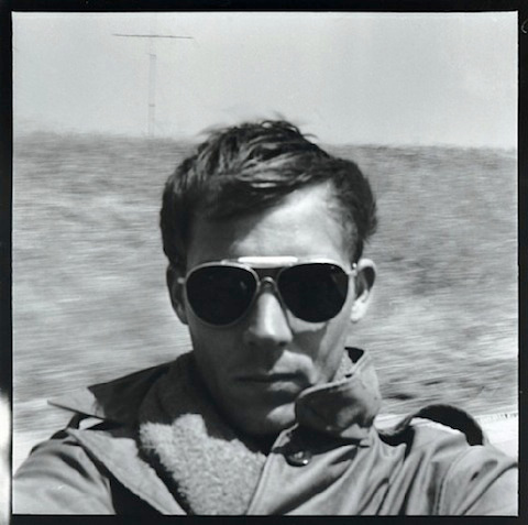 hunter-s-thompson-1960-selfportrait