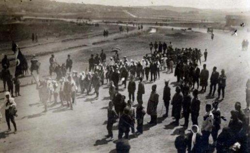 Ataturk-Orman-ciftligi-Bolgesinde-19-Mayis-kutlamalari-3