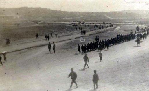 Ataturk-Orman-ciftligi-Bolgesinde-19-Mayis-kutlamalari-4