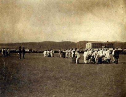 Ataturk-Orman-ciftligi-Bolgesinde-19-Mayis-kutlamalari-7