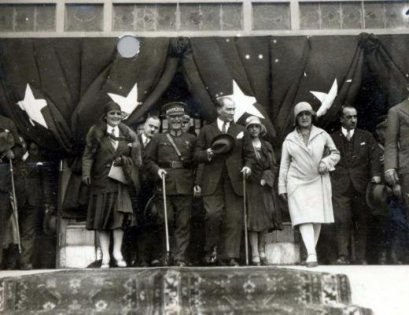 Mustafa-Kemal-Ataturk-19-mayıs-kutlamalari