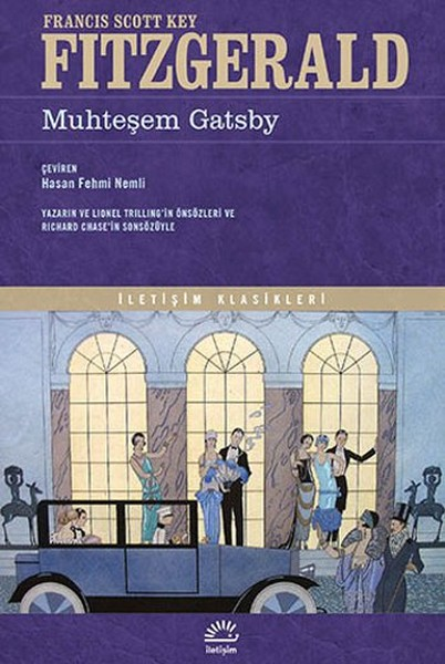 muhtesem-gatsby-f-scott-fitzgerald