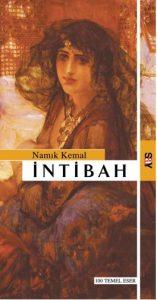 İntibah-Namık-Kemal